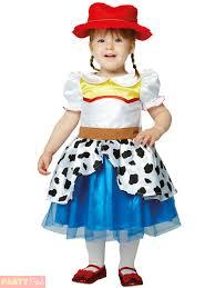 childs disney toy story costume boys girls buzz woody jessie