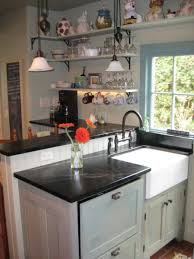bathroom top kitchen cabinets rochester ny home decor color