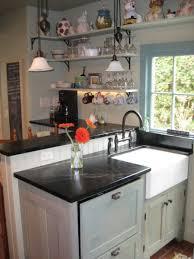 rochester home decor bathroom best kitchen cabinets rochester ny interior design for