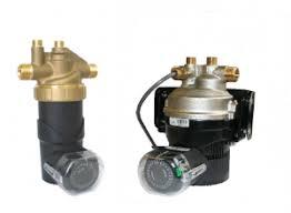 laing under sink recirculating pump autocirc series undersink pump for potable water systems xylem