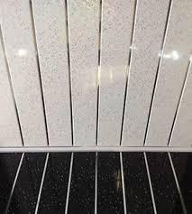bathroom wall covering ideas best 10 waterproof bathroom wall