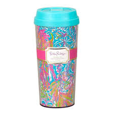 lilly pulitzer miscellaneous up to 70 off