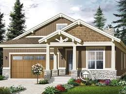 narrow lot house plans craftsman luxury narrow lot house plans narrow lot craftsman house plans