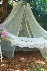 beat the heat with garden shelters for this summer crochet