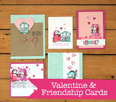 friendship cards creative classes friendship cards online