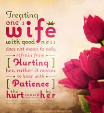 Marriage Quotes Quran Remember Allah Often Islamic Quotes Pinterest Allah Islam