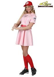 Halloween Usa Jobs Halloween Costumes For Women Halloweencostumes Com