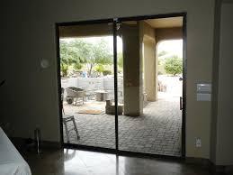 pella sliding glass door sliding patio dooroffice and bedroom