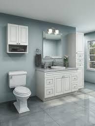 kitchen renovations vancouver kitchen u0026 bathroom cabinets poco