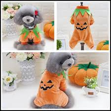 Small Dog Halloween Costumes Dog Halloween Costumes Promotion Shop Promotional Dog