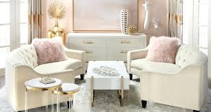Z Gallerie Living Room Ideas Z Gallerie Decor Idea Blush Circa Living Room Inspiration Z