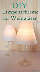 Esszimmer Lampe Schwenkbar Die Besten 25 Lampe Selber Bauen Ideen Auf Pinterest Selber