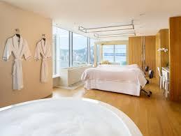 hotel w hong kong hong kong booking com