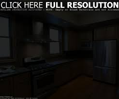 New Home Kitchen Designs New Designs For Kitchens Best Kitchen Designs