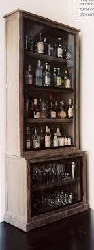 creative liquor cabinet ideas creative liquor cabinet furniture also best 25 liquor cabinet ideas