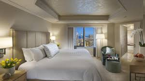 most expensive hotel room in the world updated tourism group blasts report that s f hotel rooms are