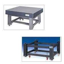vibration isolation table used optical tables optical tables manufacturer supplier wholesaler