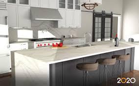 kitchen cad design kitchen design ideas buyessaypapersonline xyz