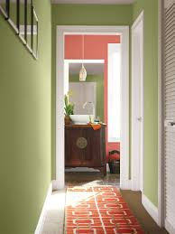 Sherwin Williams Interior Paint Colors by Alaska Home Articles Connecting With Color