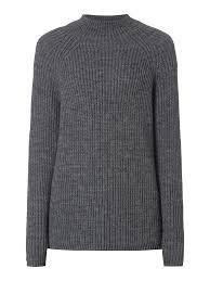 Alles K He Online Shop Jake S Kleider U0026 Mode Online Shop Fashion Id Online Shop