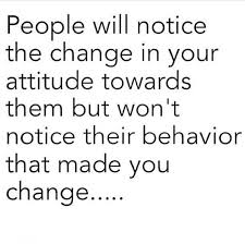 People Change Memes - quotes about selfish people quotesbae