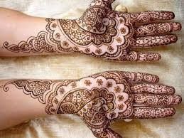 Henna Decorations Best 25 Arabic Mehndi Ideas On Pinterest Arabic Mehndi Designs
