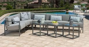 excellent design woodard patio furniture costco parts vintage
