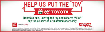 how much can a dealer discount a new car toyota dealer hanford ca new toyota certified used pre owned
