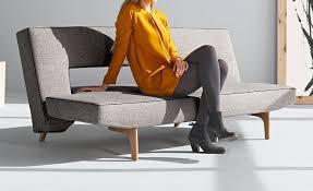 acheter canapé lit acheter canapé lit idées de décoration intérieure decor