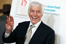famous people who turn 65 in april 2015 celebrities age 90 and older newsday