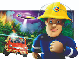 kidscreen archive fireman sam u0026 bob builder content growth