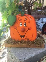 halloween pumpkin wood decoration shops for sale and decor