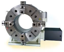 making a rotary table rotary milling machine rotary tables cnc rotary tables precision