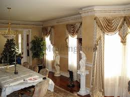 Ceiling Treatment Ideas by Domolding U2013 Molding And Painting Experts U2013 Ceilings Gallery