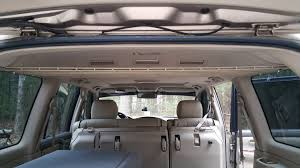 landcruiser products attic rack ih8mud forum