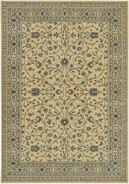 Indoor Outdoor Rugs Home Depot by Indoor Outdoor Runner Rugs Myfavoriteheadache Com