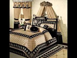 bedroom curtain and bedding sets bedroom comforter sets bedroom comforter sets and curtains youtube