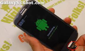 how to root android 4 4 2 how to root galaxy s3 on android 4 3 4 4 2 new galaxys3root