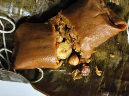 is thanksgiving a religious day puerto rican pasteles recipes devour the blog from cooking