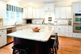 aspen white kitchen cabinets aspen white granite for a timeless kitchen design white cabinets