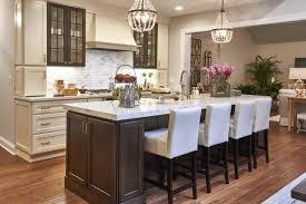 kitchen cabinets what color table what color kitchen table goes with espresso cabinets quora