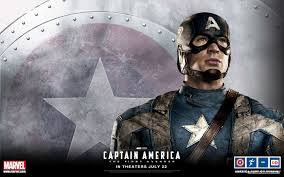 captain america the first avenger wallpapers free wallpaper free movie wallpaper captain america the first