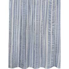 Curtain Bathroom Pebble Shower Curtain Crate And Barrel Shower Curtain