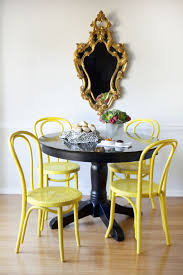Yellow Chair Best 25 Yellow Chairs Ideas On Pinterest Yellow Armchair