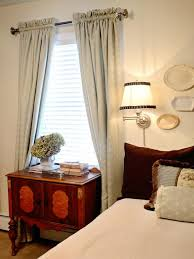 Diy Drapes Window Treatments 123 Best Diy Curtains And Window Coverings Images On Pinterest