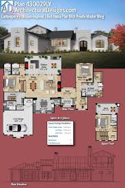 home floor plan w two lane bowling alley mansion floorplans