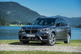 2016 bmw x1 pictures photo 2016 bmw x1 review caradvice