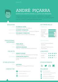 Graphic Designers Resume Samples by Top 25 Best Web Designer Resume Ideas On Pinterest Portfolio
