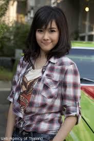 Aktris/Aktor luar yang mirip dengan artis Indonesia 11