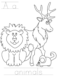 coloring pages for mothers day itgod me